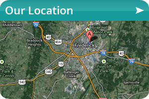 Directions to Frederick Auto Boyd