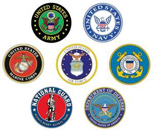 Military Discount at Frederick Auto Body