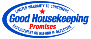 Good Housekeeping Promises