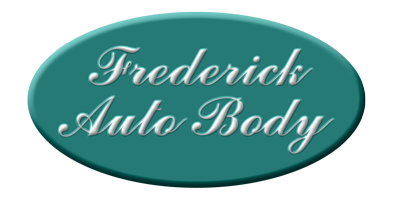 Frederick Auto Body Repair Shop