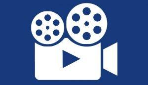 Frederick Auto Body Video Library